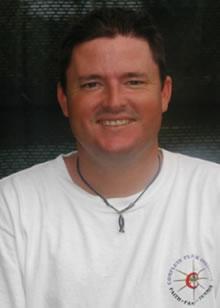 Ryan Fitzwilliam